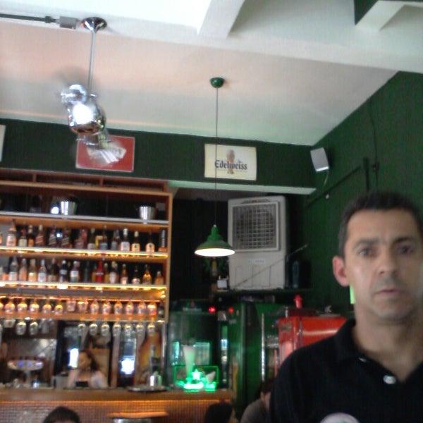 Photo prise au Bar do Ton par Sposito le6/22/2013