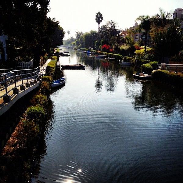 Das Foto wurde bei Canal Club von Mark H. am 11/4/2012 aufgenommen