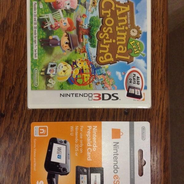 Photos at GameStop - Video Game Store