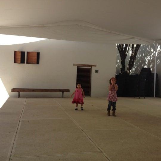 Foto tomada en Museo de Filatelia de Oaxaca (MUFI) por Manuel G. C. el 10/27/2012