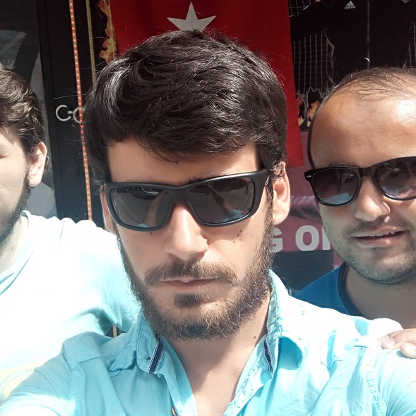 5/20/2016 tarihinde Ahmet S.ziyaretçi tarafından Bandırma KING Playstation'de çekilen fotoğraf