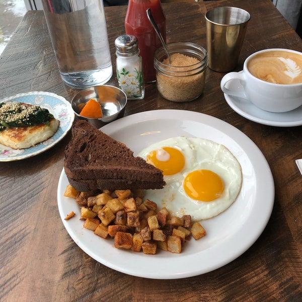 Photo prise au The Good Fork par R R. le2/10/2018
