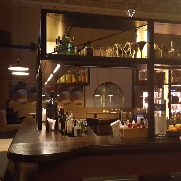 Faux Plafond Design Voyage Dans 16 Restaurants Internationaux