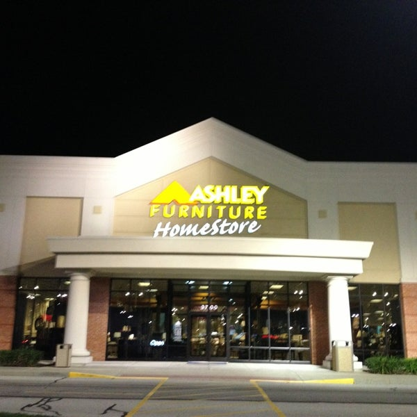 Ashleys Furniture 3701 3883, Ashleys Furniture Austin