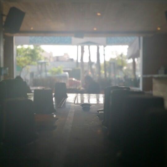 รูปภาพถ่ายที่ Son de Mar โดย Oswi B. เมื่อ 1/17/2014