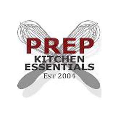 Photos at PREP Kitchen Essentials - Gourmet Shop in Old Ranch