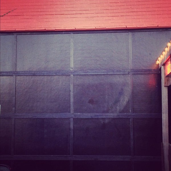 Photo prise au The Gin Mill par Eric M. le12/10/2012