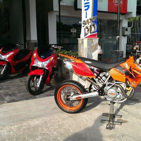 Photos At Amal Enterprises Bike Shop