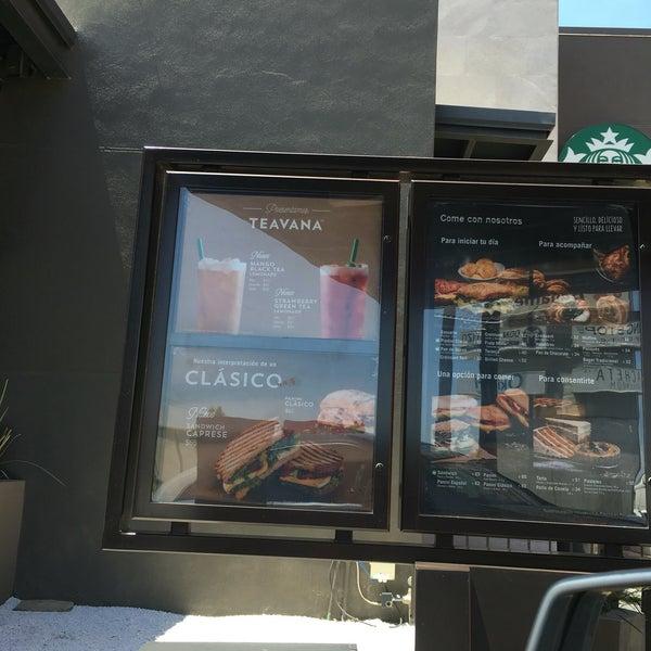 Photos at Starbucks - Coffee Shop