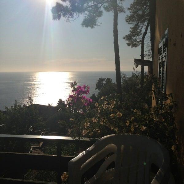 9/20/2013에 Gülyan님이 La Francesca Resort에서 찍은 사진