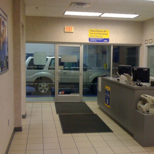 Carmax Colorado Springs >> Photos At Carmax Auto Dealership In Colorado Springs