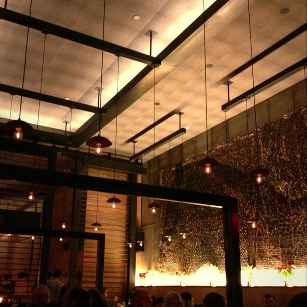 12/25/2012にKeith C.がAsellinaで撮った写真