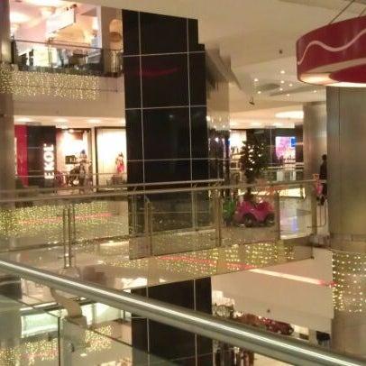 Foto diambil di ACity Premium Outlet oleh Tolga A. pada 11/30/2012