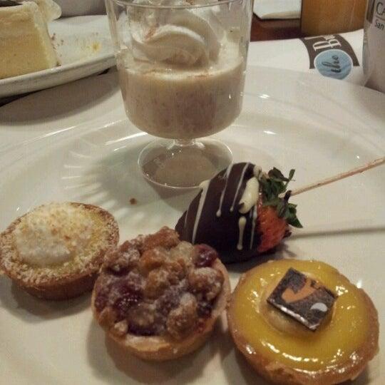 รูปภาพถ่ายที่ Valley View Casino & Hotel โดย Diane D. เมื่อ 10/28/2012