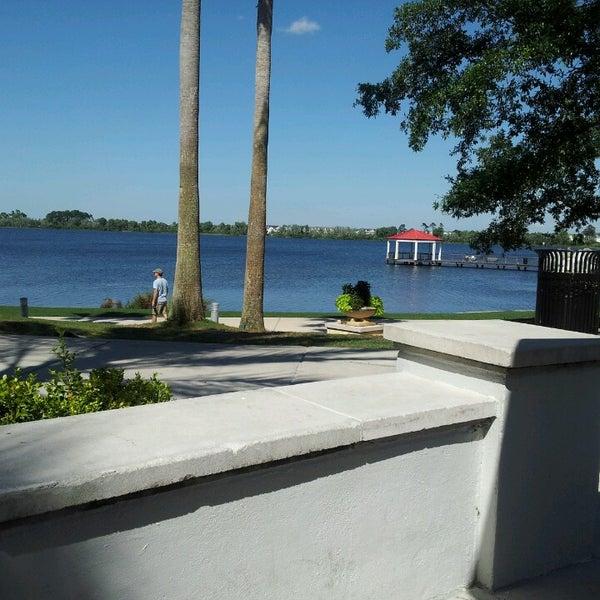 Baldwin Park Orlando: Colibri Mexican Cuisine