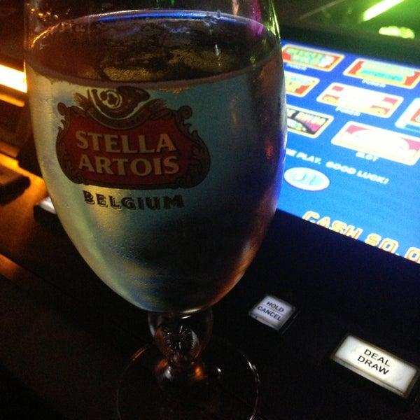 Foto tomada en The Lady Silvia Lounge por alethia el 8/3/2013