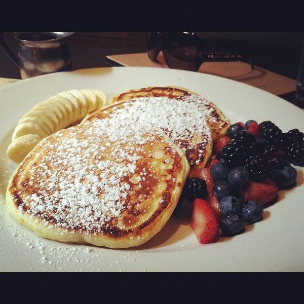 Foto tomada en Mercer Kitchen por Yissel el 9/16/2012