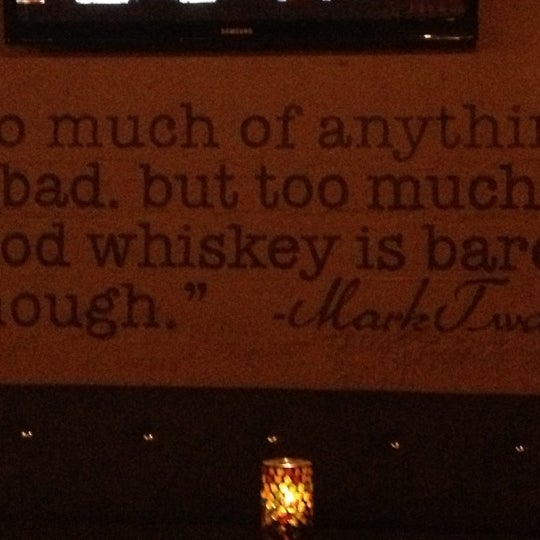 Photo prise au HopScotch par Jaffline L. le11/28/2012