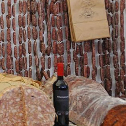 Gustatus Festival 2014: aromas and flavors of the Maremma Tuscany