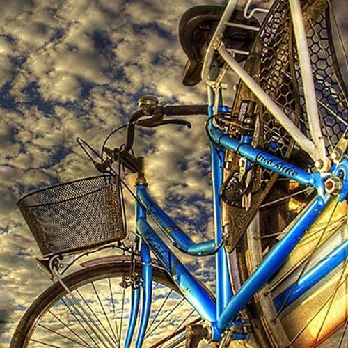 Orbetello Bike Festival http://maremmablog.com/2015/05/01/orbetello-bike-festival/