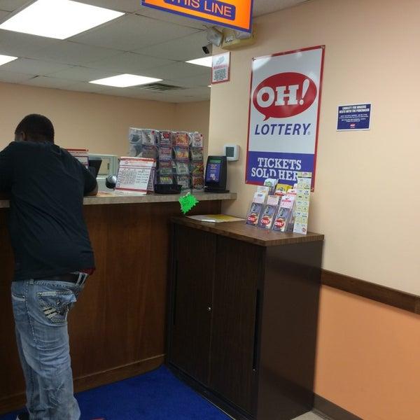 Bmv Akron Ohio >> Ohio BMV License Agency - Downtown Akron - 1 tip