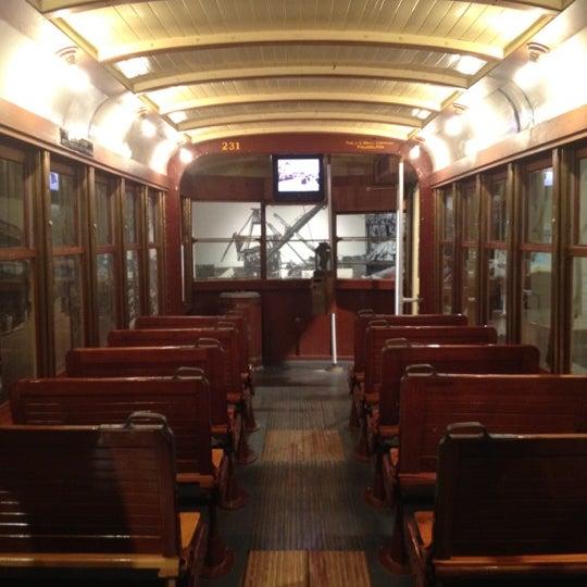10/27/2012 tarihinde Rie K.ziyaretçi tarafından HistoryMiami'de çekilen fotoğraf
