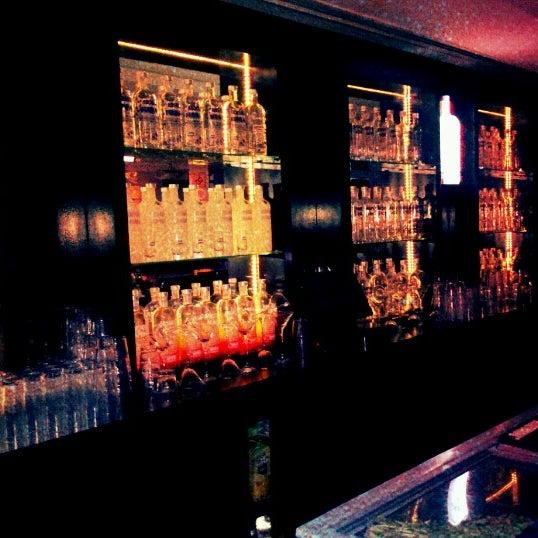 Foto diambil di Absolut Inn oleh Andréa D. pada 11/25/2012