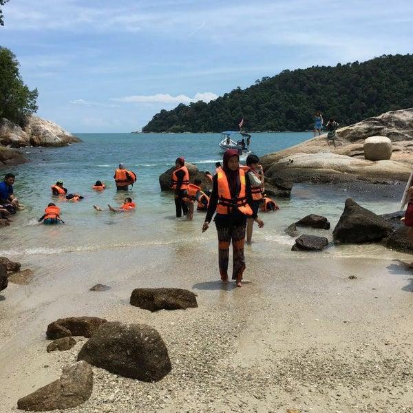 Photos At Teluk Nipah Pulau Pangkor 15 Visitors