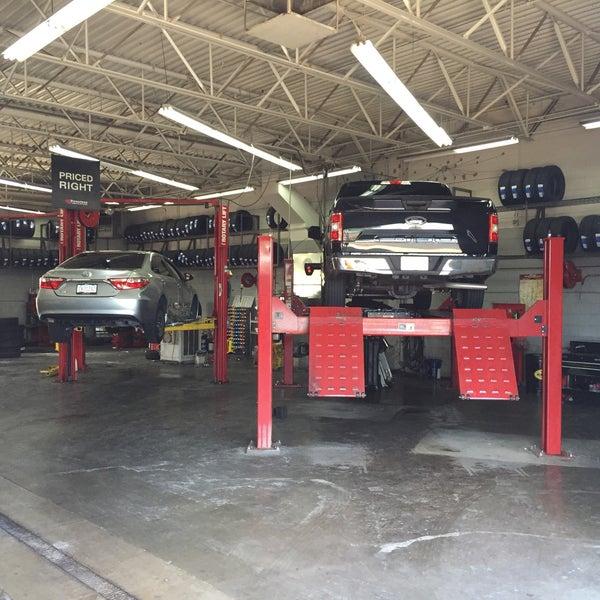 Fletchers Auto Repair >> Photos At Fletcher S Tire Auto Service 37 Visitors