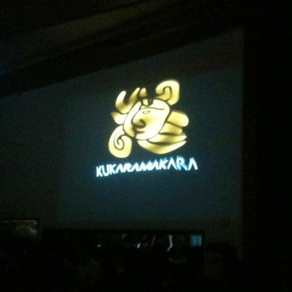 Foto scattata a Kukaramakara Brickell da Alex D. il 11/25/2012