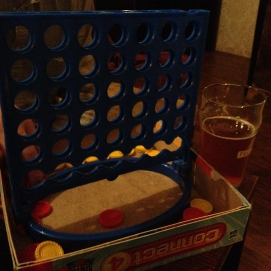 11/19/2012 tarihinde Talia F.ziyaretçi tarafından Shervin's Cafe'de çekilen fotoğraf