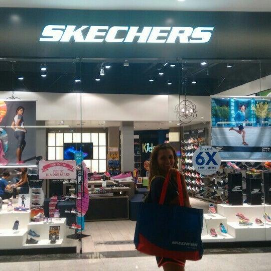 290320e9956 Photos at Skechers Fortaleza - Sporting Goods Shop in Edson Queiroz