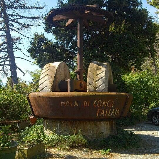 Photo prise au La Francesca Resort par Paul W. le9/21/2013