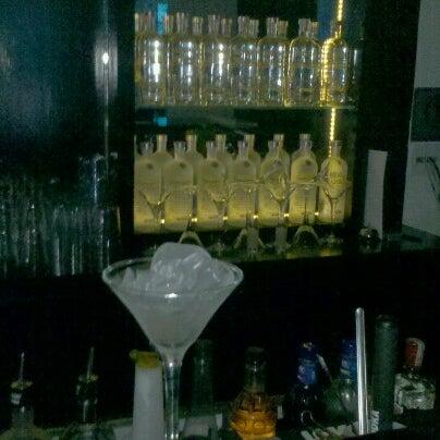 Foto diambil di Absolut Inn oleh Luiz M. pada 10/11/2012