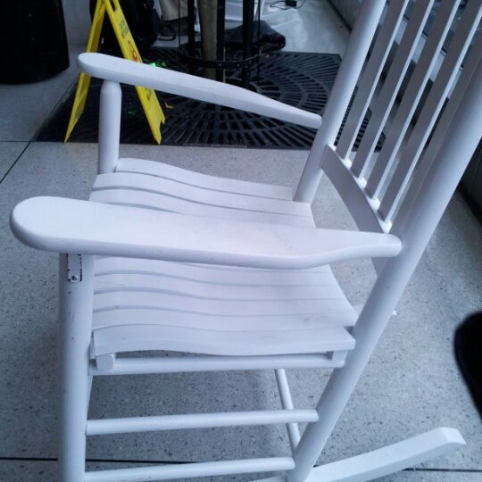 Fine Photos At Rocking Chairs 4 Tips From 307 Visitors Caraccident5 Cool Chair Designs And Ideas Caraccident5Info