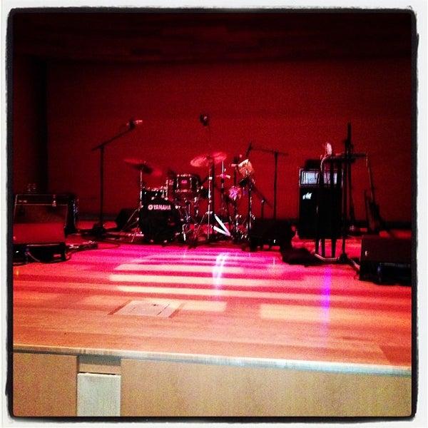 Photo prise au Musical Instrument Museum par Joe C. le7/21/2013