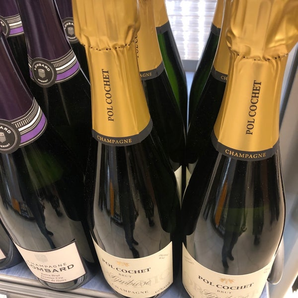 Ica focus systembolaget