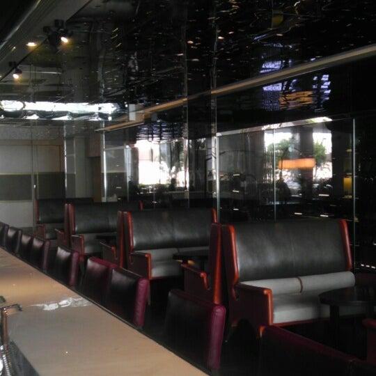 Design Vintage Bank.Photos At Vintage Bank Now Closed Hotel Bar In Kuala Lumpur Sentral