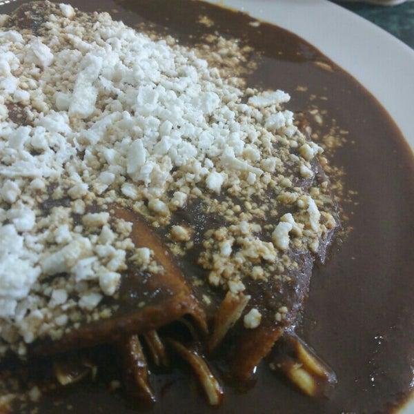Fotos em Restaurante De La Guay - Downtown - Cidade do