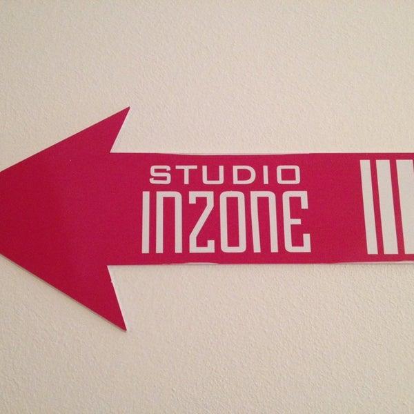 Studio Inzone - Staré Mesto - 4 tips from 54 visitors abf08bc0371