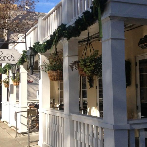 American Restaurant In Sacramento