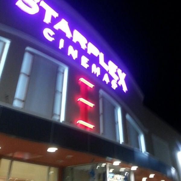 Photos At Starplex Cinemas Rio Grande Stadium 10 Multiplex In Rio