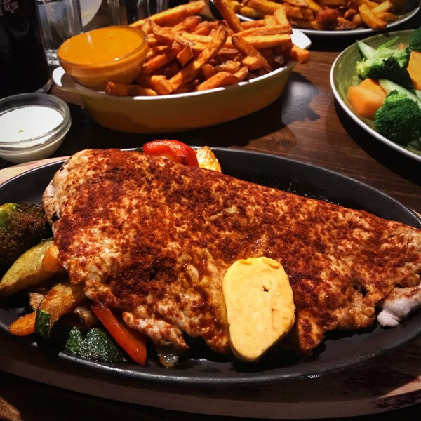 Panche Per Fast Food.Photos At Pancho Villa Mexican Restaurant