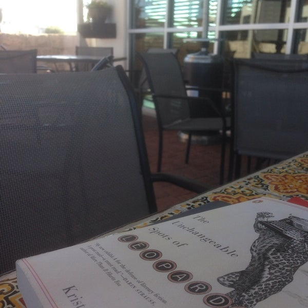 Das Foto wurde bei Mi Pueblito Restaurant Bar & Grill von Andy F. am 5/19/2014 aufgenommen