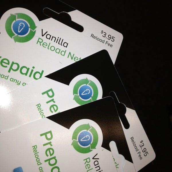 photos at cvs pharmacy 2 tips