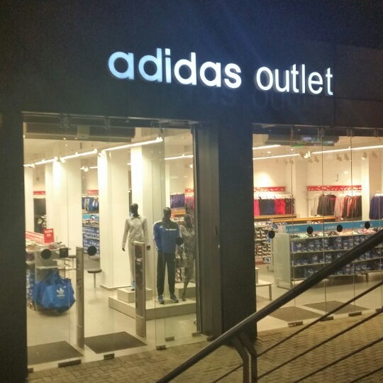 adidas outlet seattle off 63% - www