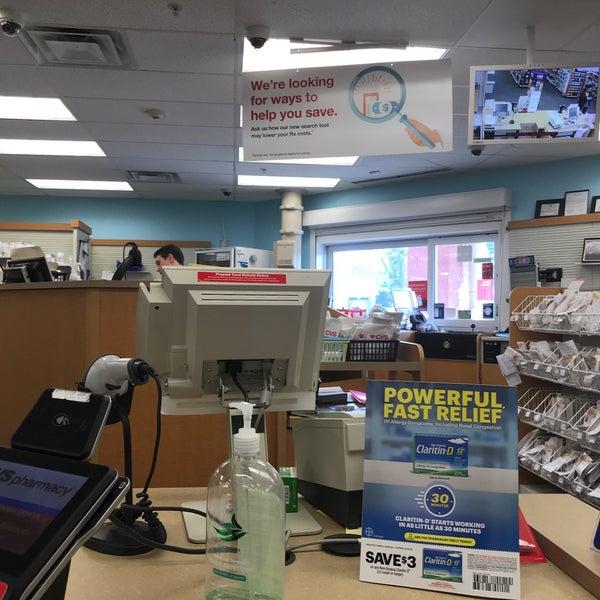 Tremendous Photos At Cvs Pharmacy Pharmacy In Amherst Download Free Architecture Designs Saprecsunscenecom