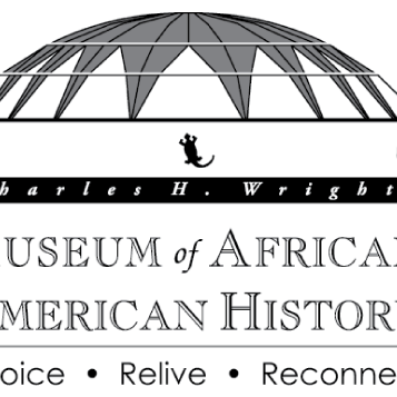 Provides great exhibitions based on collections exploring the history & culture of African Americans and their origins. See more great accomplishments by African Americans: http://bet.us/BHM