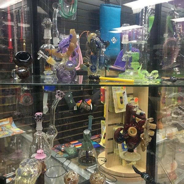 Photos at L A  Vapors - Elite Smoke Shop - 2 tips