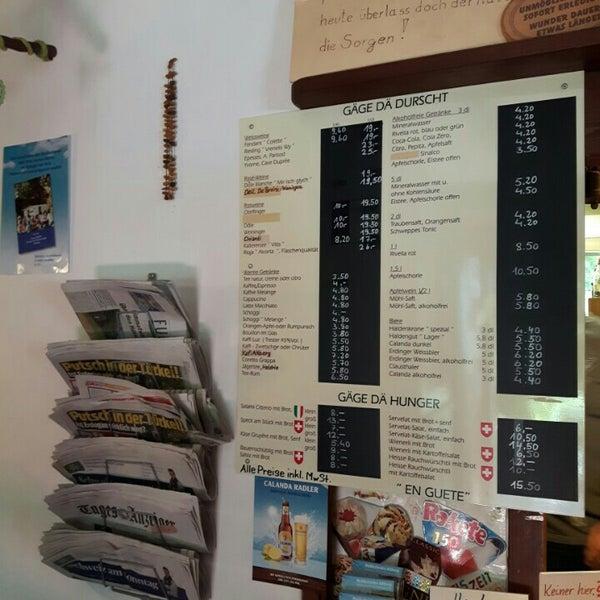 tolvas usadas en venta en arequipa comprar tarjeta sim prepago peru